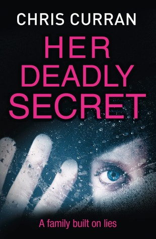 HerDeadlySecret high-res