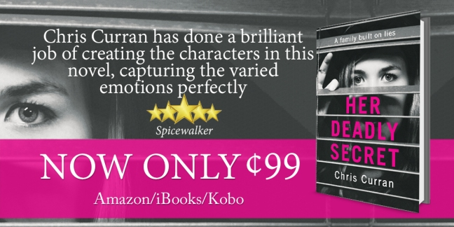 her deadly secret - 99cent promo - shareable 6